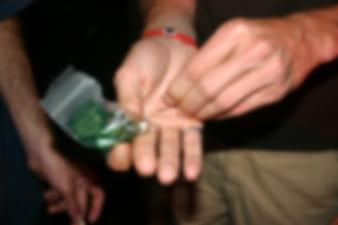 tecnologia-podera-ser-usada-para-detectar-motorista-drogado-min