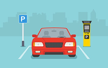 voce-sabe-o-que-e-um-estacionamento-rotativo-min