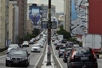 sao-paulo-registra-12-mil-mortes-no-transito-no-primeiro-trimestre