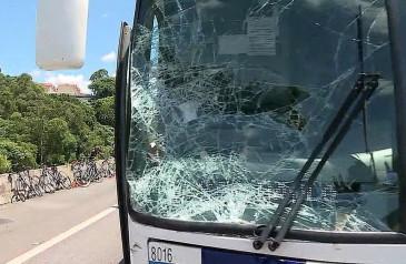 triplica-o-numero-de-mortes-de-ciclistas-no-1o-trimestre-de-2019-em-sao-paulo-diz-infosiga-min