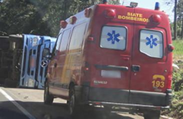 acidentes-no-transito-deixaram-mais-de-16-milhao-feridos-em-10-anos-min