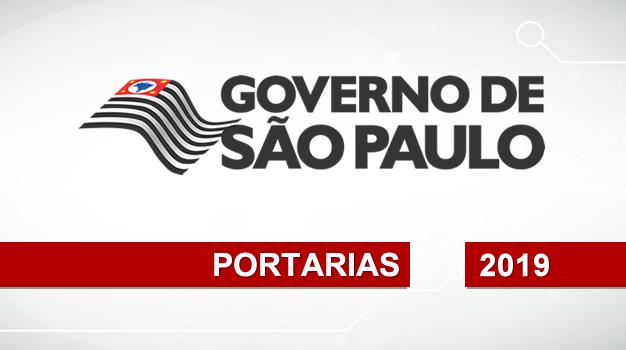img-portarias-2019