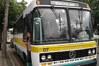 sancionada-lei-que-endurece-punicao-para-transporte-irregular-de-escolares-min