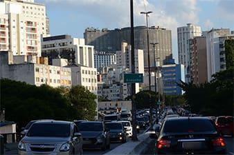sao-paulo-disponibiliza-recursos-de-multas-para-seguranca-no-transito-min