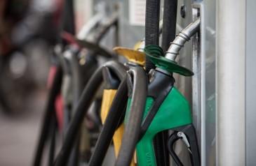 anp-aprova-aumento-de-mistura-de-biodiesel-no-diesel-para-11-a-partir-de-setembro-min