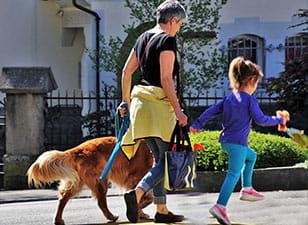 crianca-segura-lanca-material-para-incentivar-a-mobilidade-ativa-de-criancas-min