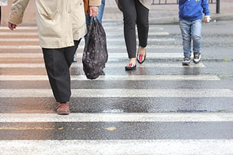 dia-8-de-agosto-data-para-lembrar-da-seguranca-dos-pedestres-no-transito-min