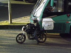 homens-de-20-a-39-anos-sao-as-principais-vitimas-do-transito-brasileiro-min
