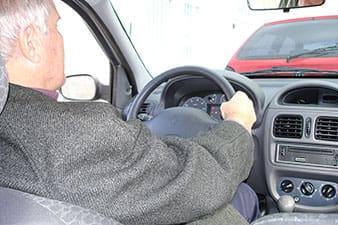 idade-do-motorista-podera-deixar-de-ser-atenuante-da-pena-em-crime-de-transito-min