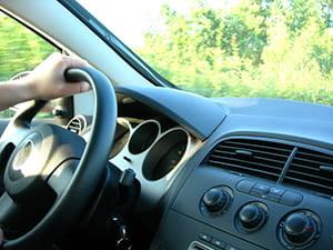motorista-de-aplicativo-podera-se-cadastrar-como-mei-min