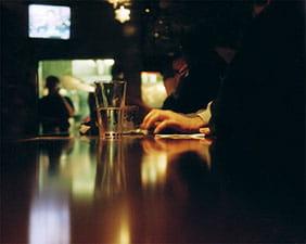 uso-abusivo-de-bebida-alcoolica-cresce-147-no-pais-min