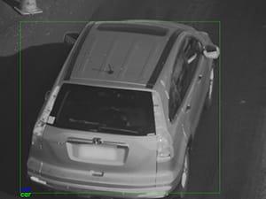 artigo-classificadores-de-veiculos-contribuem-para-o-monitoramento-das-rodovias-min