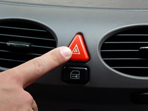 comissao-aprova-vagas-especificas-de-estacionamento-para-clientes-de-farmacias-min
