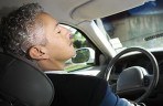 dormir-ao-volante-esta-entre-as-principais-causas-de-mortes-no-transito-min