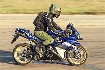 quais-sao-as-infracoes-mais-comuns-cometidas-por-motociclistas-min