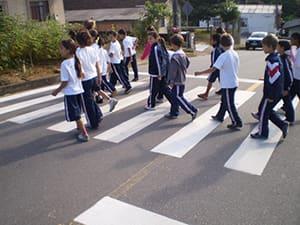 detran-sp-alerta-educacao-para-o-transito-comeca-na-porta-da-escola-min