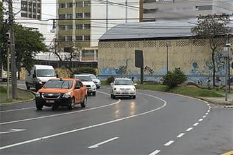 onu-premia-brasil-por-acoes-no-transito-o-que-isso-significa-min