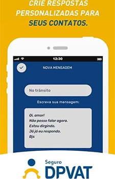 seguro-dpvat-lanca-aplicativo-que-bloqueia-chamadas-e-mensagens-enquanto-usuario-dirige-min