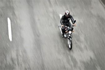 morte-de-motociclistas-aumenta-de-8-para-33-em-17-anos-diz-pesquisa-min