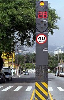 para-especialista-brasil-precisa-aumentar-o-controle-de-velocidade-nas-vias-min