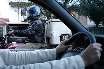 viacao-aprova-curso-preventivo-de-reciclagem-para-motorista-profissional-com-qualquer-categoria-de-cnh-min