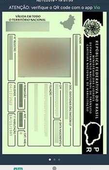 aplicativo-carteira-digital-de-transito-ganha-mais-recursos-min