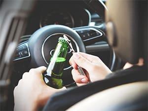 dirigir-embriagado-nao-gera-apenas-multa-veja-o-que-pode-acontecer-min