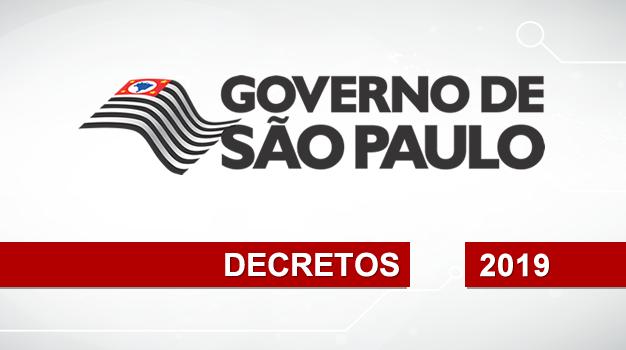 img-decretos-2019