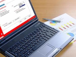 marketing-para-cfcs-como-alavancar-as-vendas-da-empresa-atraves-da-internet-min