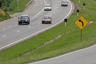 e-permitido-trafegar-com-a-permissao-para-dirigir-ppd-em-rodovias-min
