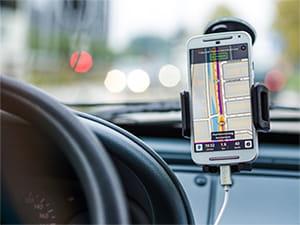 os-beneficios-de-ser-motorista-de-aplicativo-min