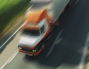 portaria-abre-brecha-consumo-alcool-pontos-descanso-caminhoneiros-perimetro-urbano-min