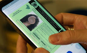 carteira-digital-transito-passa-permitir-indicacao-condutor-min