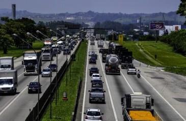 governo-sp-suspende-90-dias-pesagem-rodovias-estaduais
