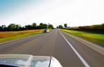 cinco-motivos-para-respeitar-os-limites-de-velocidade-das-vias-alem-da-multa