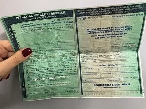 coronavirus-o-prazo-para-pagar-licenciamento-e-ipva-tambem-estao-suspensos