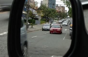 o-brasil-falhou-em-reduzir-em-50-as-mortes-no-transito-veja-opiniao-de-especialistas-min