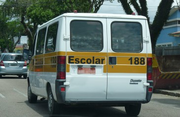 projeto-isenta-vans-escolares-de-taxas-de-servico-metrologico-em-razao-da-pandemia-min