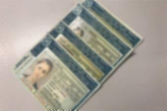 projeto-obriga-seguradoras-a-pagar-indenizacao-a-condutor-com-cnh-vencida-durante-pandemia-min-1