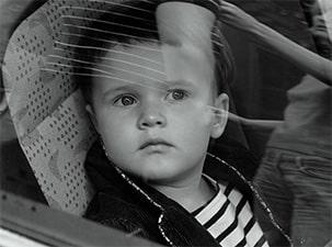 transporte-de-criancas-veja-regras-de-seguranca-e-o-que-pode-mudar-min