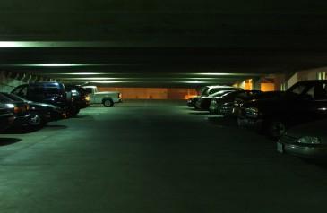 volta-a-rotina-exige-cuidados-redobrados-com-o-carro-que-ficou-muito-tempo-na-garagem-min