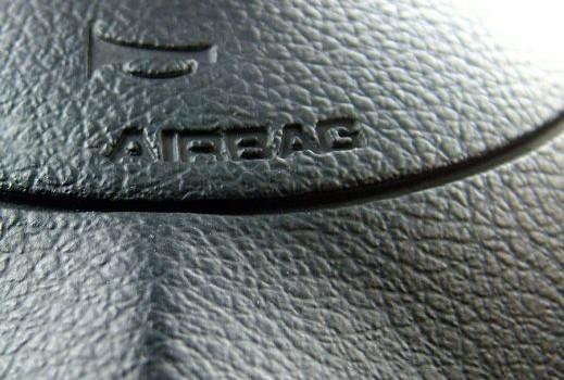 airbag-min