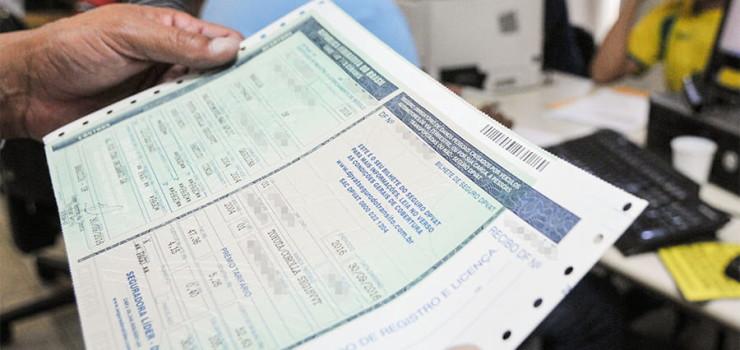 detran-sp-inicia-entrega-de-documentos-atraves-de-sistema-drive-thru-min