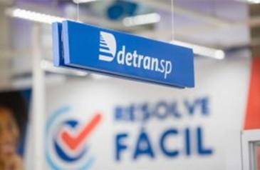 detran_sp_pro-min