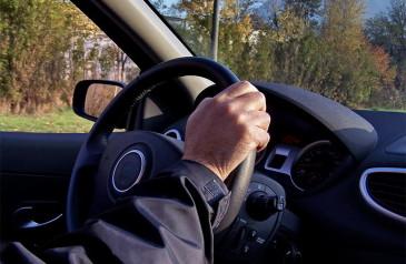 motorista-min