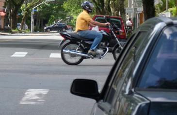 motociclista_dados-min