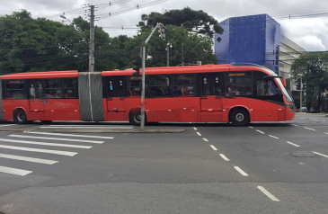 transporte-publico-min