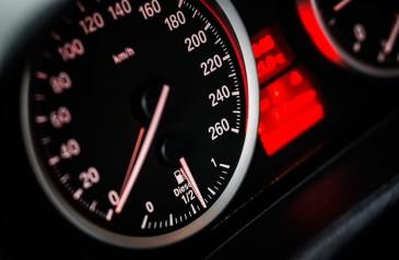 velocidade-min