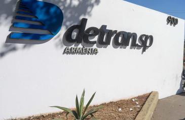 detran_sp-min