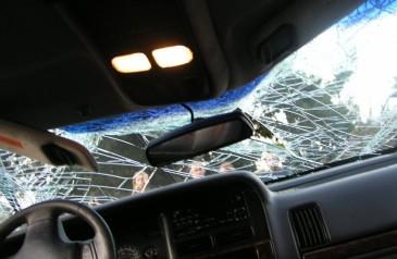 acidente-de-carro-min